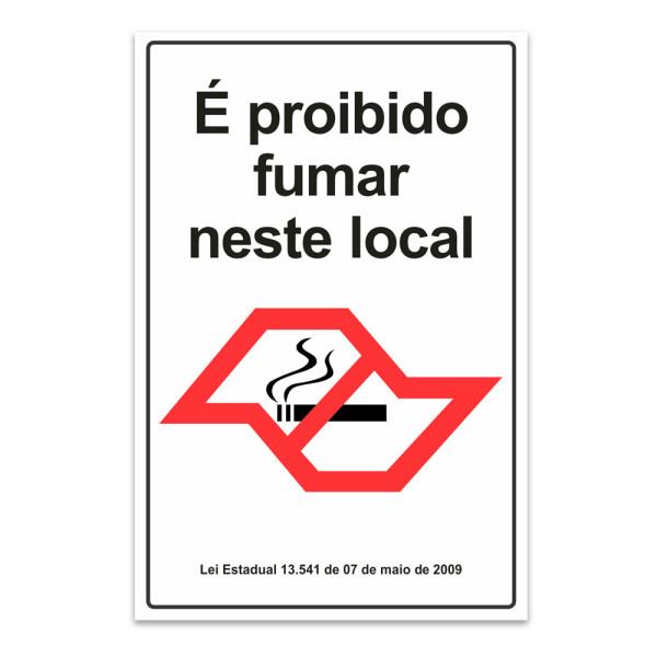 de fumar loca